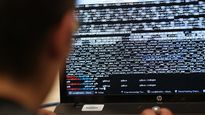 Phần mềm độc hại hiện có thể tấn công được cả máy ảo