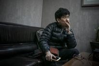 'Gián điệp Triều Tiên' và 6 thập kỷ oan sai ở Hàn Quốc
