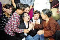 Vụ thảm sát 4 bà cháu ở Quảng Ninh: Tâm sự xé lòng của ông ngoại