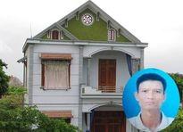 Vụ sát hại 4 bà cháu ở Quảng Ninh: Thưởng nóng 300 triệu cho Ban chuyên án trong đêm