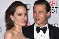 2016 - 'Mồ chôn' những mối tình đình đám nhất Hollywood