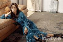 Yoona đọ nhan sắc thiên thần cùng các mỹ nhân đình đám