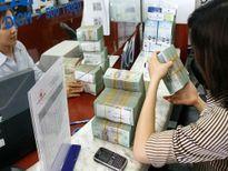 Những vụ khách hàng lao đao vì tiền tỷ biến mất trong sổ tiết kiệm ngân hàng