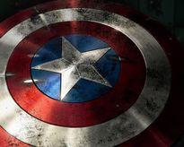 Những 'thần binh' uy lực nhất từng xuất hiện trong Marvel! (P2)