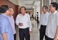 TP.HCM cần đẩy mạnh công tác chống nạn vòi vĩnh doanh nghiệp