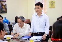 Bộ trưởng Nguyễn Ngọc Thiện: Làm tốt công tác bảo hộ bản quyền góp phần xây dựng Công nghiệp Văn hóa