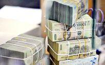 'Ông lớn' Nhà nước ôm nghìn tỷ gửi ngân hàng lấy lãi: Bí kênh đầu tư?