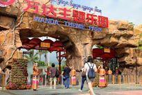 Dalian Wanda dọa không cho Walt Disney có lợi nhuận trong 20 năm tới ở Trung Quốc