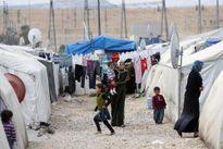 EU khởi động dự án nhân đạo lớn nhất