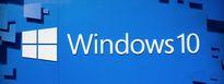 Microsoft: Windows 10 đã có trên 400 triệu thiết bị, tốc độ tăng trưởng chậm lại