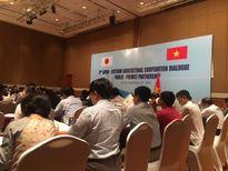 Nghệ An và Lâm Đồng là hai tỉnh được thí điểm hợp tác nông nghiệp tầm nhìn trung và dài hạn Việt Nam - Nhật Bản