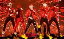 YG: 'Big Bang sẽ phát triển trong ít nhất 10 năm nữa'