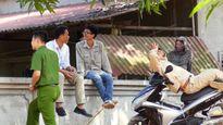 Thanh Hóa: Dân 'tố' chính quyền cưỡng chế trái luật, gây thiệt hại về kinh tế