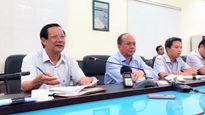 Đền bù, hỗ trợ vụ Formosa: Tháng 10, ngư dân có thể nhận tiền