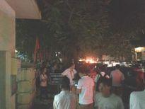 Lời khai ban đầu của 'sát thủ' xuống tay với 4 người ở Quảng Ninh