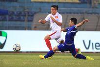 HLV Hoàng Anh Tuấn loại 6 cầu thủ ra khỏi U19 Việt Nam