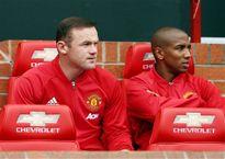 Rooney có thể rời M.U sau khi hết hạn hợp đồng