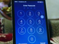 Công ty Israel này có thể hack được tất cả mọi smartphone