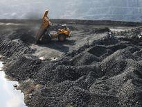 Chính thức thanh tra môi trường dự án khoáng sản Núi Pháo