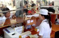 Chuẩn bị tăng 30-50% viện phí đối với người không có bảo hiểm y tế