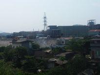 Hôm nay 28-9, bắt đầu thanh tra toàn diện dự án Núi Pháo