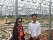 Lâm Đồng đưa ra hàng loạt ưu đãi 'khủng' thu hút vốn vào nông nghiệp