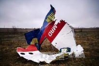 Kết quả điều tra: Tên lửa Nga bắn rơi MH17