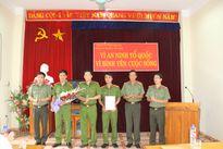Chủ nhân của 10 bánh heroin bị bắt ở Lào Cai từng thoát án tử hình
