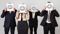 Các công ty đã tìm ra công cụ mới kiểm soát nhân viên: Hạnh phúc