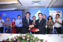 Thêm bước tiến mới trong việc quảng bá du lịch Việt Nam
