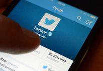 Twitter đang trở thành Yahoo thứ 2?