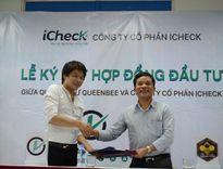 Tại sao cựu Phó Tổng giám đốc VNPT- VinaPhone chọn iCheck để đầu tư?