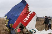 Điều tra viên quốc tế: MH17 bị tên lửa Nga bắn rơi
