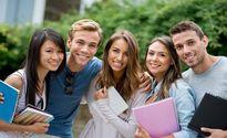 Gia tăng số sinh viên Australia học tập tại Việt Nam