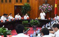 Thủ tướng muốn Đà Nẵng cạnh tranh với Singapore, Hồng Kông