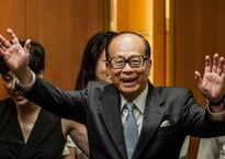 8 lời khuyên cuối đời của bậc thầy phong thủy – 'Khách quý' của những nhân vật quyền lực nhất Hồng Kông