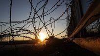 Hàn Quốc tuyên bố đang thẩm vấn một binh sỹ mới đào tẩu khỏi Triều Tiên