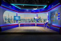 Truyền hình mobiTV ra mắt Chương trình 'chào ngàymới'