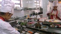 Nhiều ưu đãi cho sinh viên học nghề theo tiêu chuẩn Úc