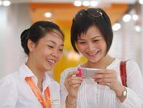 Vietnamobile cắt hợp đồng với công ty tiếp tay Sam Media 'móc túi' khách hàng