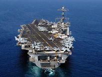 Pháp chú ý đến biển Đông