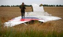 Nhóm điều tra quốc tế: MH17 bị bắn rơi bởi tên lửa Nga