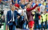 Thể thao 24h: Ronaldo tính theo nghiệp huấn luyện viên