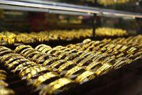Kinh tế Mỹ phát đi những dấu hiệu trái chiều, giá vàng tăng nhẹ
