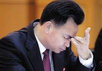 Trung Quốc: Cựu Bí thư Thành ủy Quảng Châu bị phạt tù chung thân