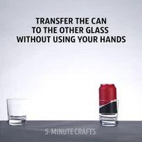 Những thủ thuật biến bạn thành ảo thuật gia ngay lập tức