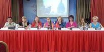 Nga sẽ tăng số lượng học bổng cho học sinh sinh viên Việt Nam