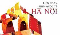 Phối hợp tổ chức Liên hoan Phim Quốc tế Hà Nội lần thứ IV