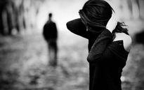 Hết lòng vì chồng con, vợ ung thư suy sụp khi chồng có bồ