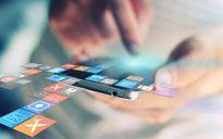 MobiFone dừng hợp tác với 23 công ty cố tình vi phạm